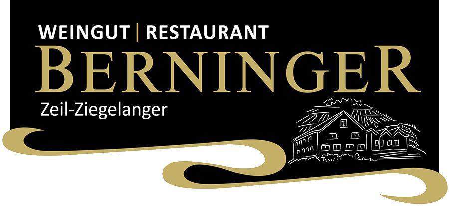 berninger_logo_4c