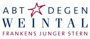 logo_Abt-Degen-Weintal